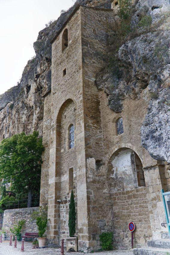 Peyre  -  Aveyron