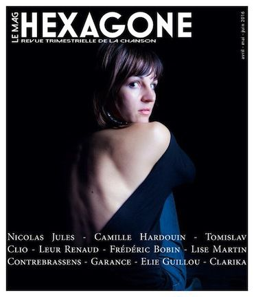 Hexagone 0