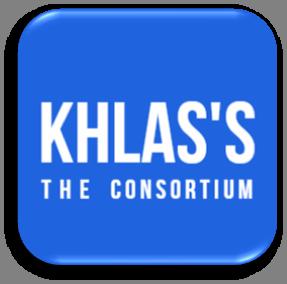 Le Consortium ETS Khlass Chedly & Cie
