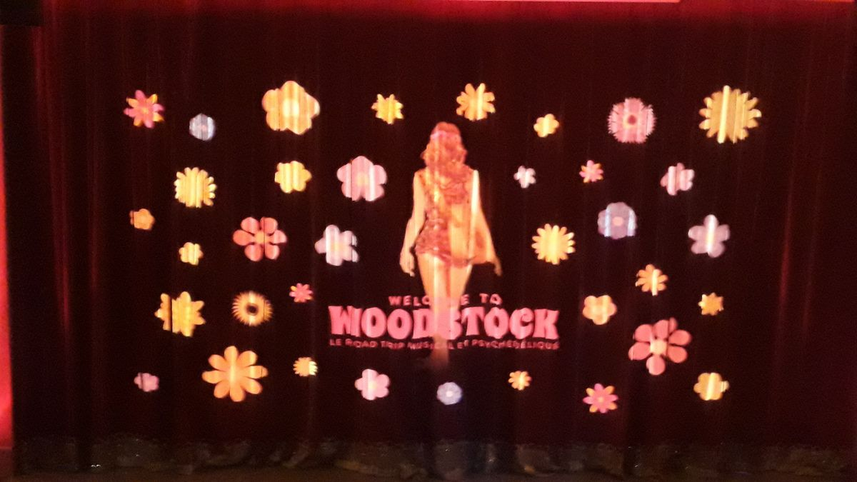 Welcome_to_woodstock_sanscrierart.com