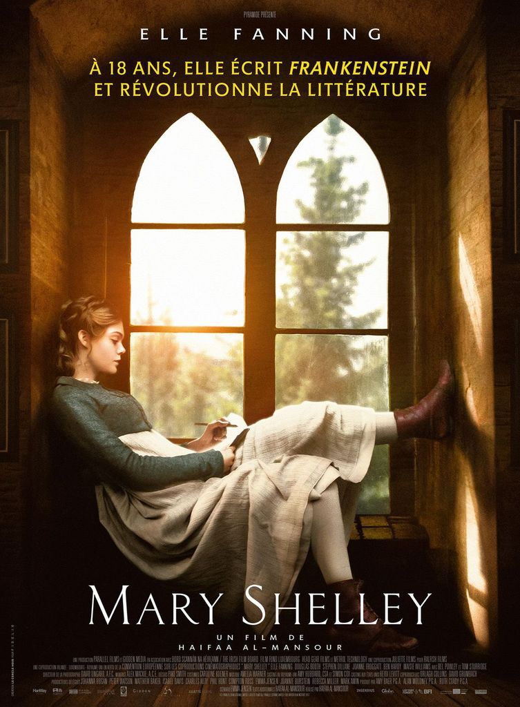 mary_shelley_sanscrierart