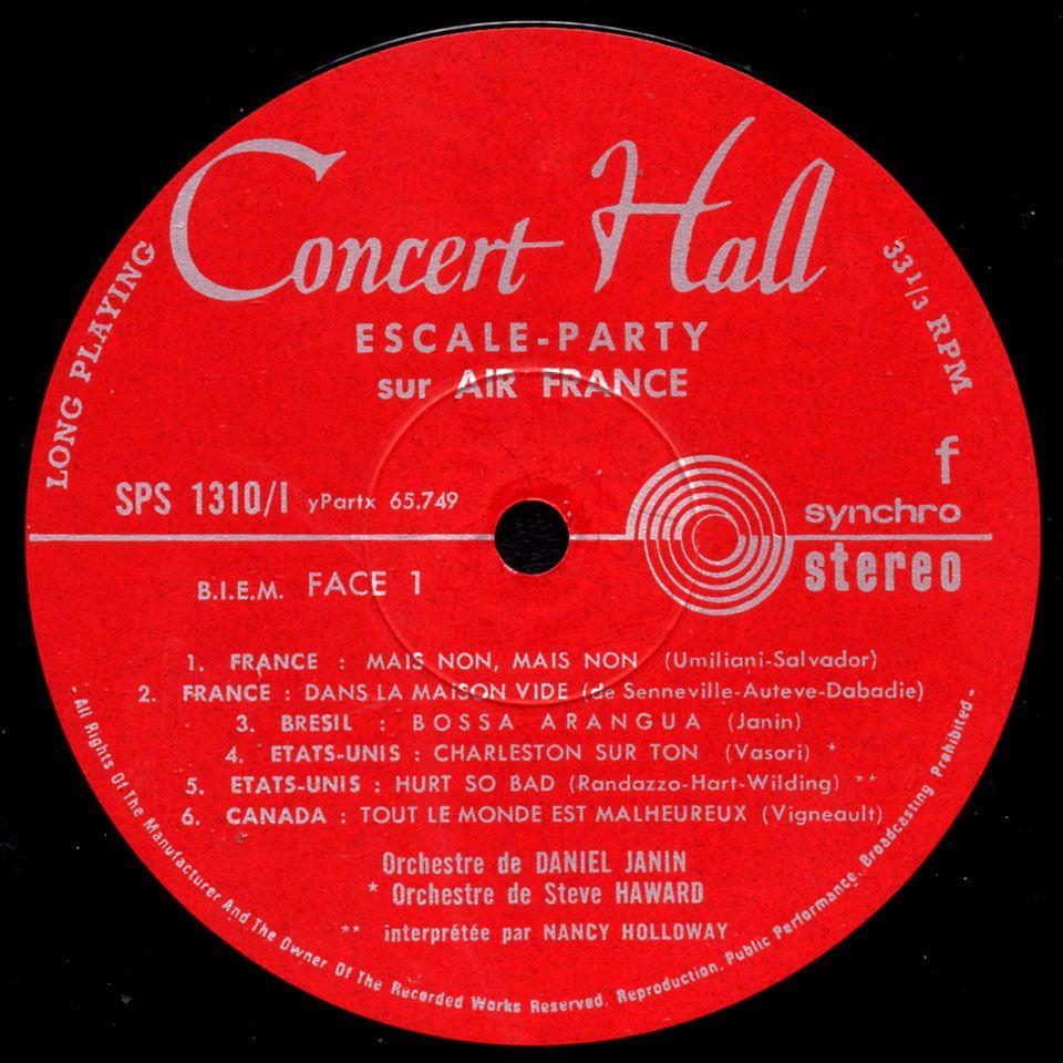 escale-party-sur-air-france-face-1