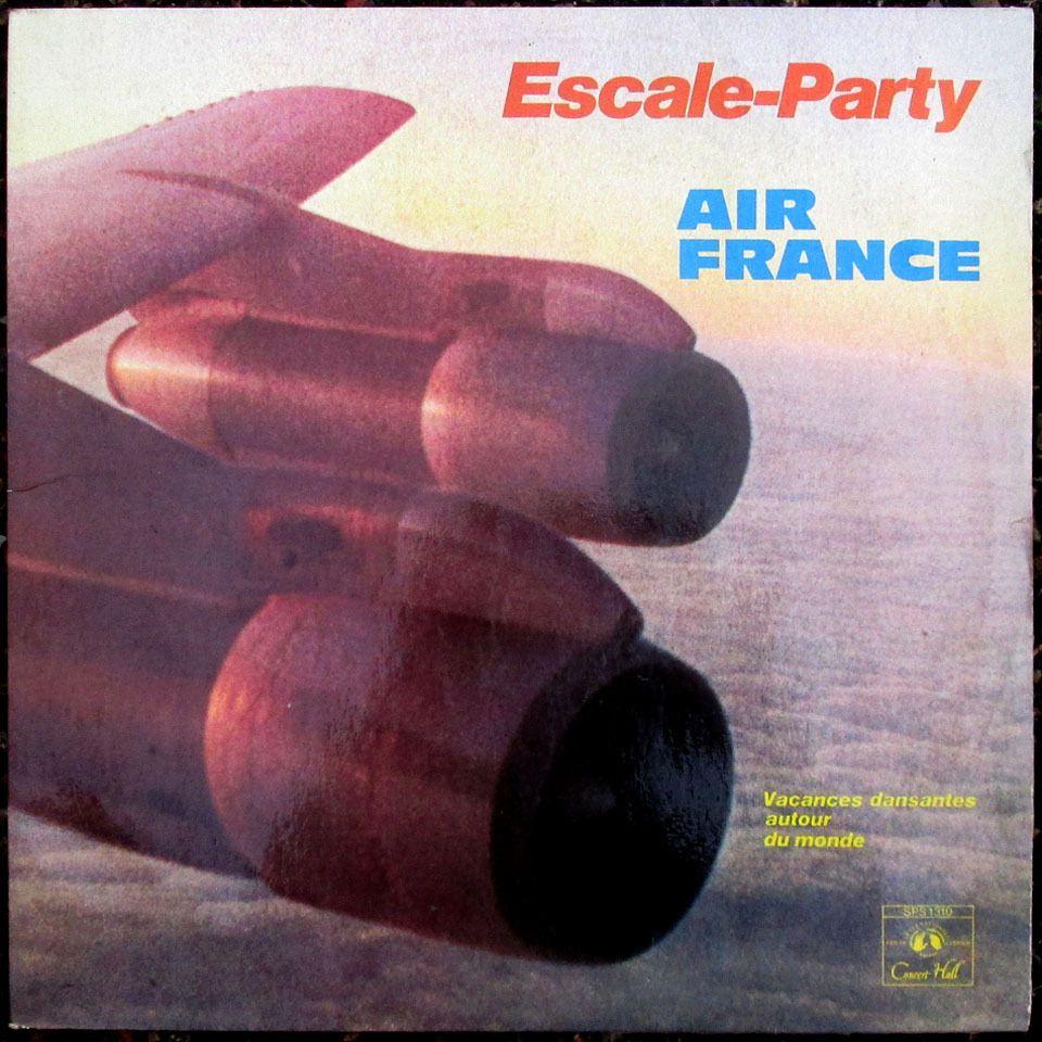 escale-party-sur-air-france-pochette