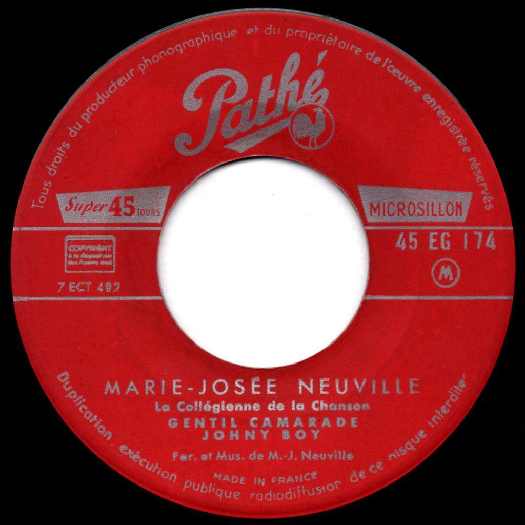 marie-josee-neuville-la-collegienne