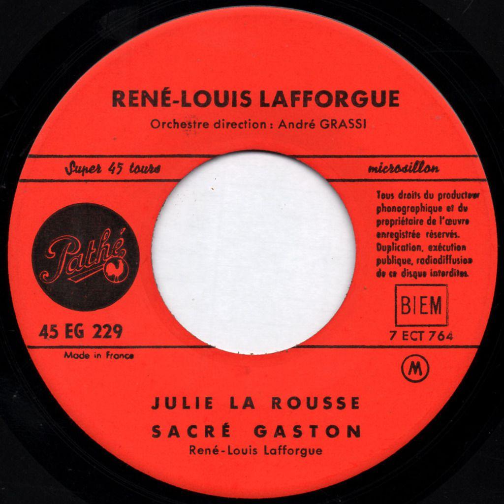 rene-louis-lafforgue-julie-la-rousse