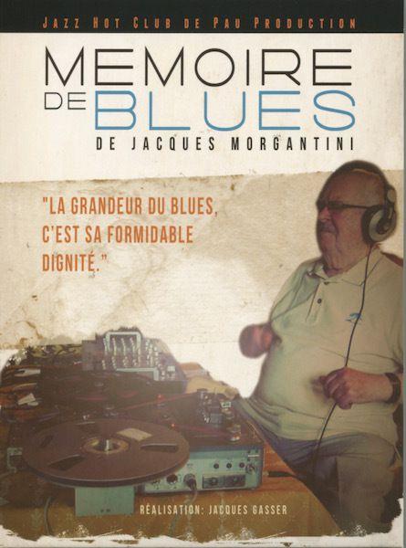 MEMPHIS : UN FRANCAIS A L'HONNEUR