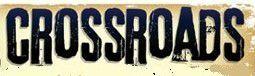 CROSSROADS  «HAPPY NEW YEAR» 30/12/19