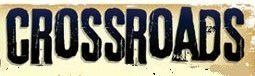 CROSSROADS 18/05/20