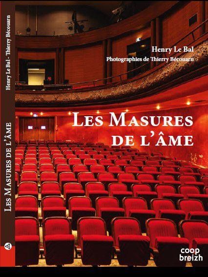 Les Masures de l'âme de Henry Le Bal
