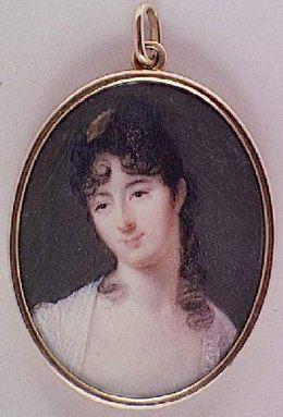 Pauline Fourès