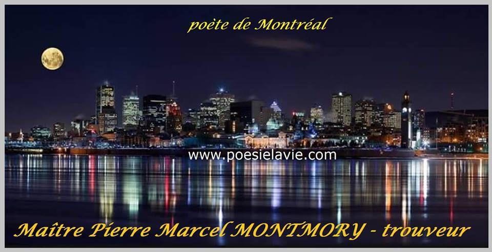 Les journalistes et les spécialistes sont d'accord avec les agents culturels: le trouveur Pierre Marcel Montmory est un génie ! - LES MÉDIAS -