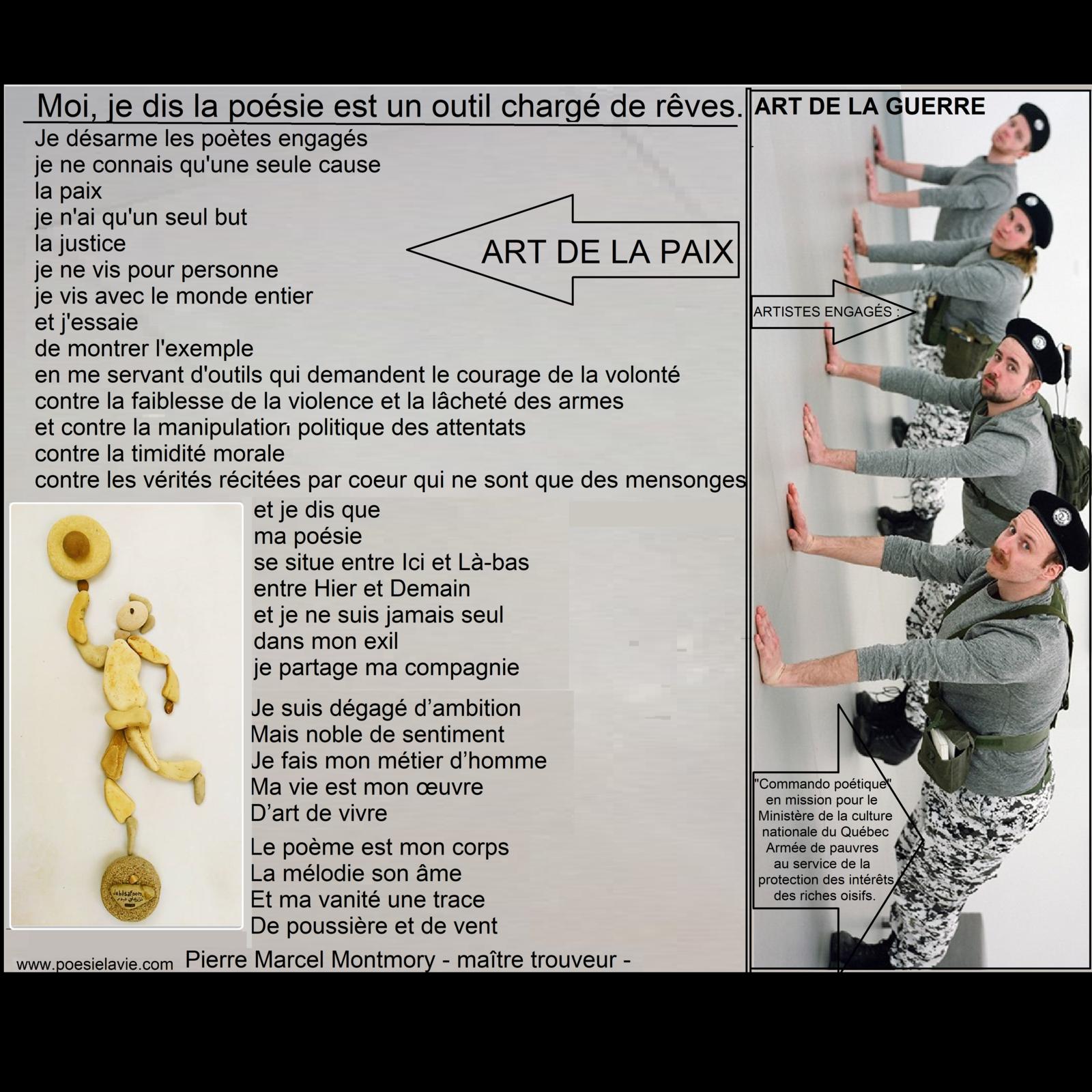 CULTURE HUMAINE - RÉFLEXIONS SUR L'ART ET LES ARTISTES