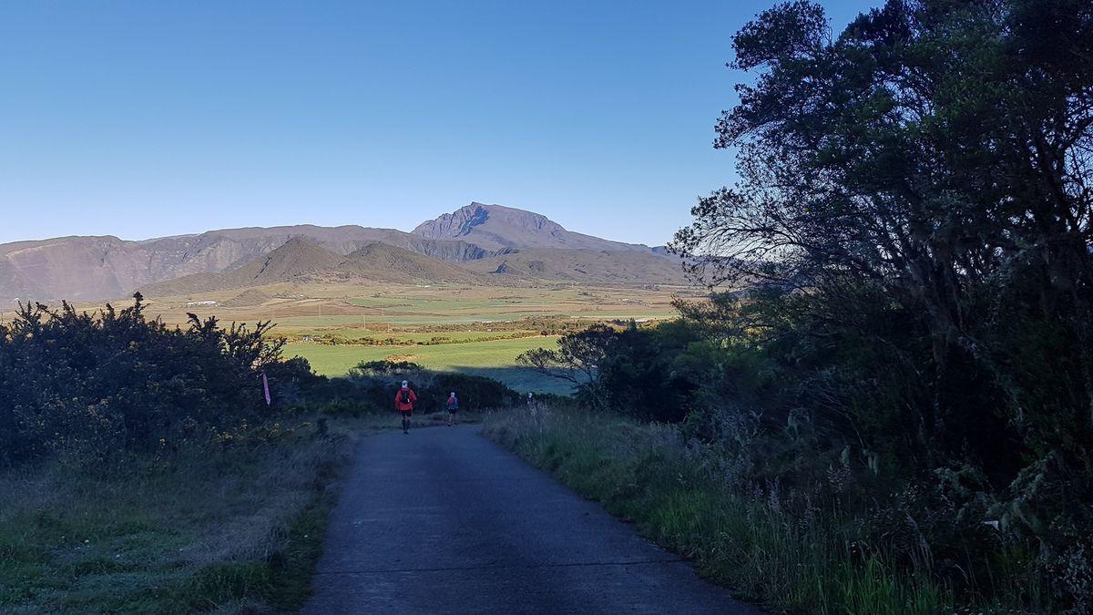 DIAG' 2019 : 50 kms pour l'Eternité