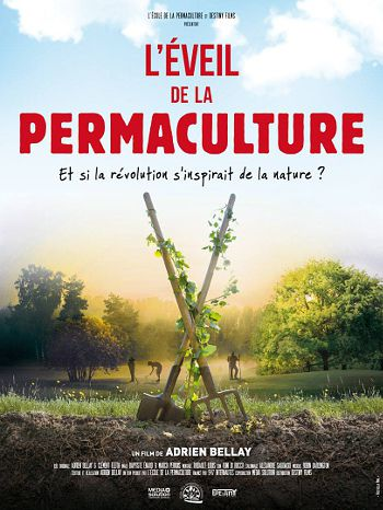 cpn petit bornand permaculture