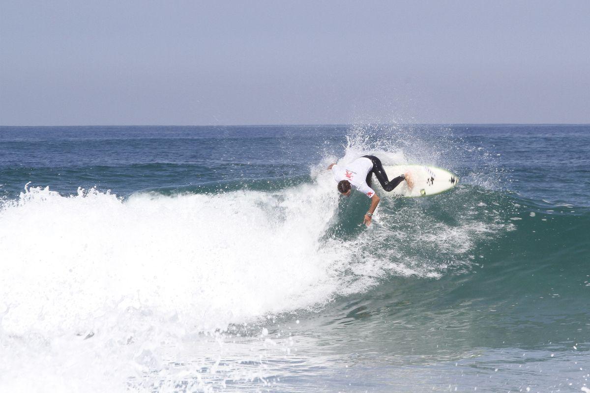 ecole surf soustons