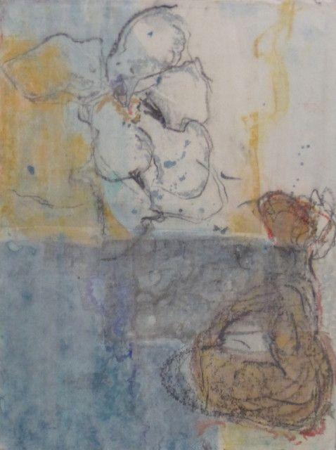 Des oeuvres du Salon des Arts à Villebon-sur-Yvette