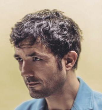 Portrait du 25 Sept 2019