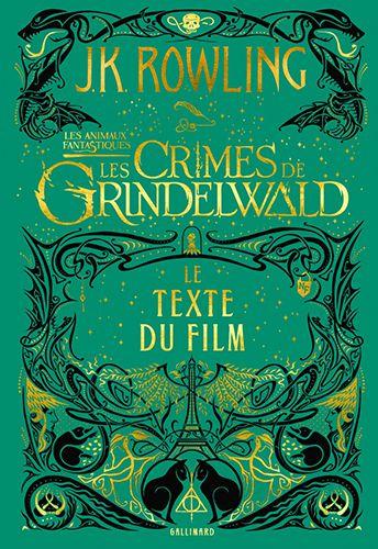 les_animaux_fantastiques_2_les_crimes_de_grindewald