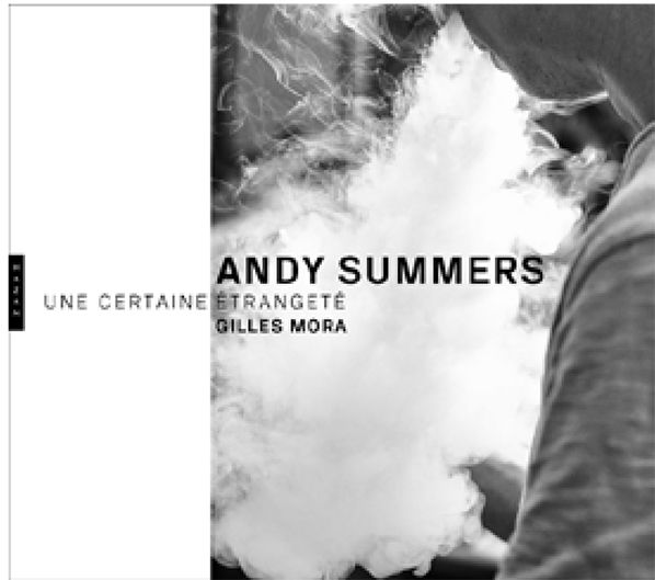 catalogue exposition summers andy
