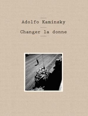 changer la donne aldolfo kaminsky