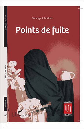 points de fuite