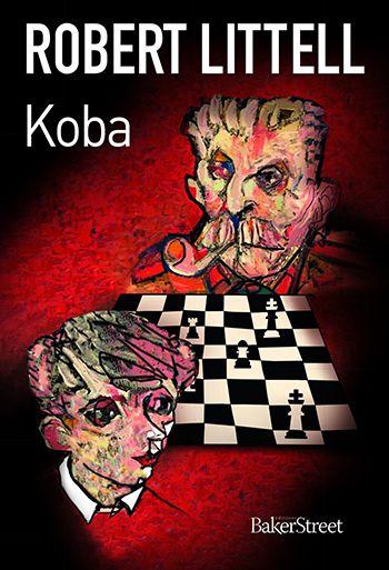 koba_couverture