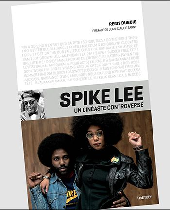 spike-lee-couverture