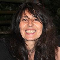 Solange Schneider pseudo Zalma