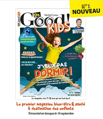docteur good kids