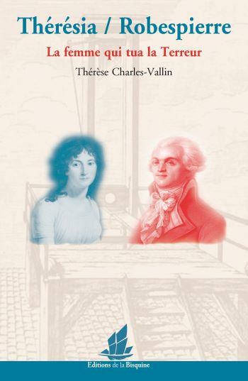 Theresia_Robespierre_1re_couverture