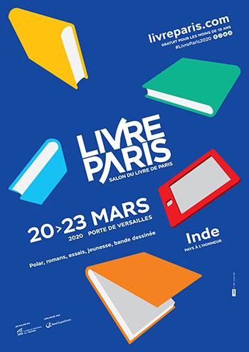visuel-livre-paris-2020