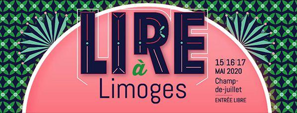lire limoges 2020