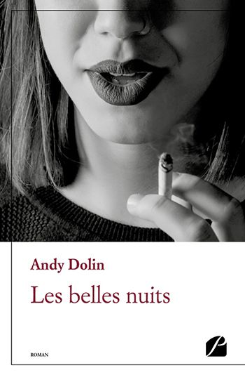 Les belles nuits - Andy Dolin