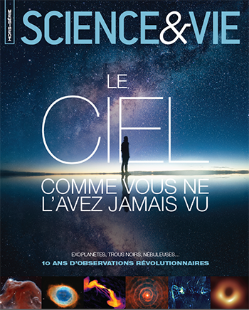 rainfolk s diaries ciel sciences et vie astronomie
