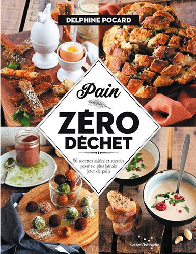 rainfolk s diaries_couverture-pain-zero-dechet