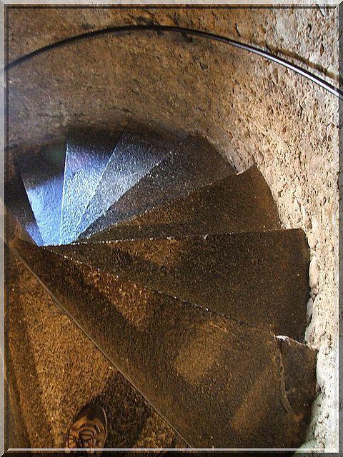 Diaporama château d'Aigle