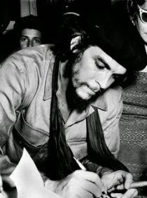 Cuba / Les premiers jours du Che à La Havane (I)