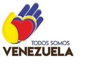 Venezuela / Non à l'ingérence étrangère au Venezuela