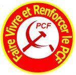 France / Commerçants, violences, ordre public et gilets jaunes