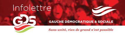France / Social et écologie : Avec Macron-Philippe c'est zéro partout
