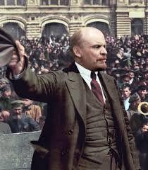 """Histoire / La mort de Lénine, comment filmer le """"communisme"""" ?"""