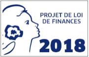 Projet de loi de finances 2018 - PLF 2018 - Audiovisuel public - France Médias Monde