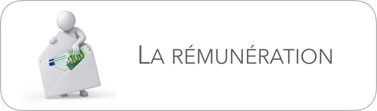 Fiche pratique CFTC - La rémunération - France Médias Monde
