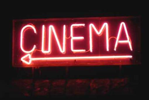 Le multiplexe cinéma de Maurepas ouvrira en 2019