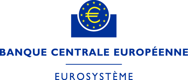 La Banque Centrale Européenne (BCE)