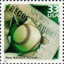 Le base-ball