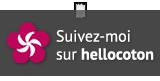 http://www.hellocoton.fr/mapage/zaza44