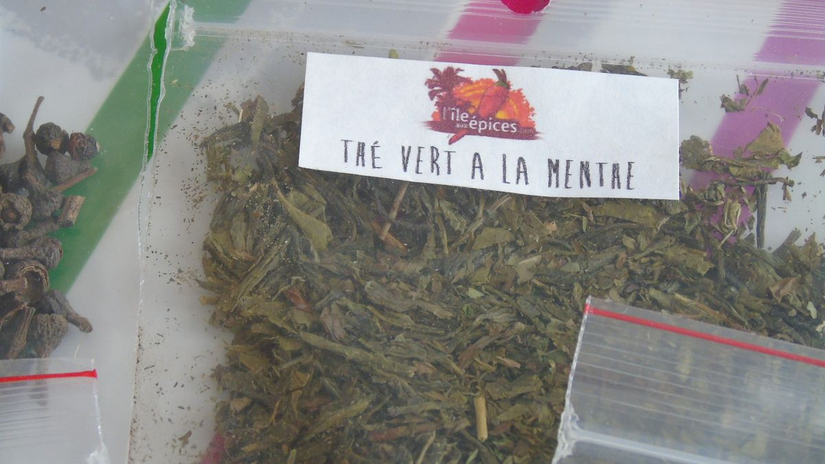 http://ileauxepices.com/thes-verts/106-the-vert-menthe.html