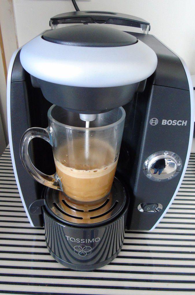 Partenariat Capsule de Café.fr