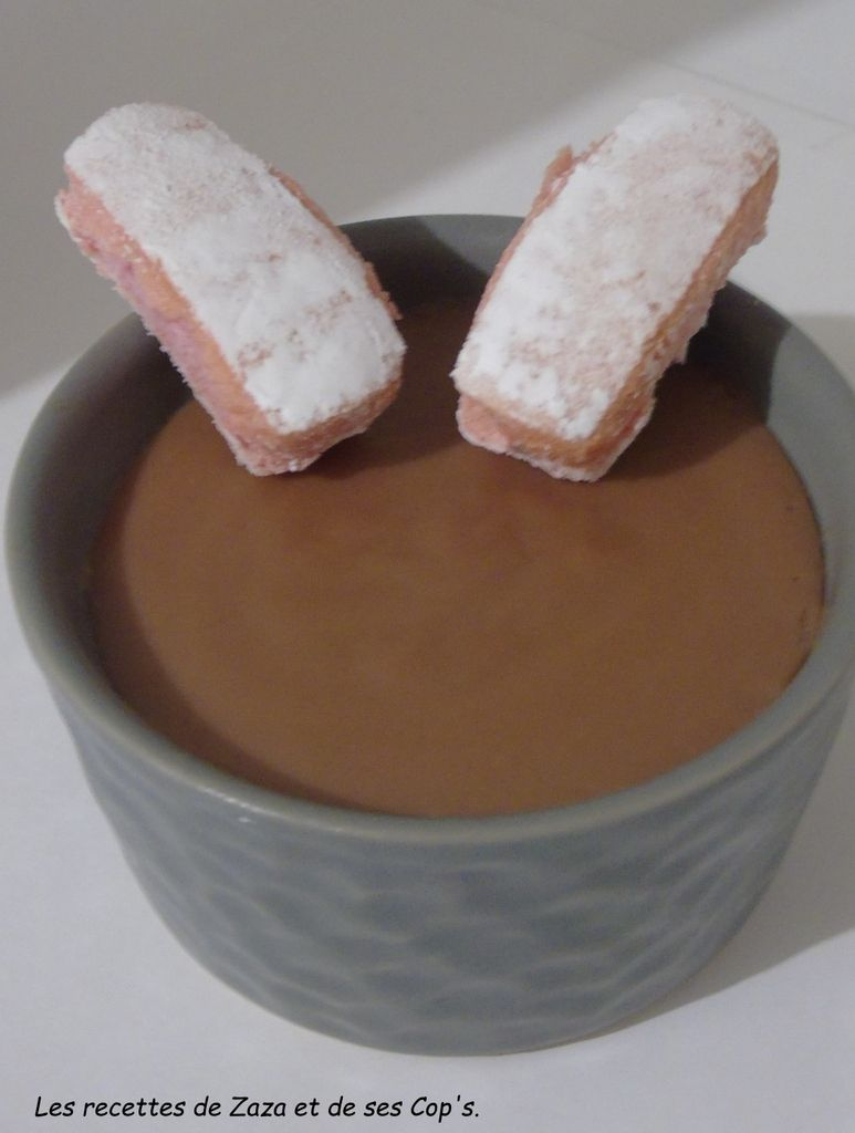 Partenariat Biscuit Fossier